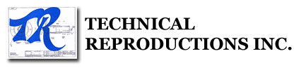 Technical Reproductions